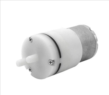 SFB-2431S-004系列微型水泵