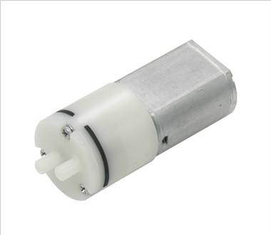SFB-2045Q-001系列微型气泵