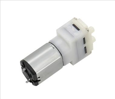 SFB-3821Q-001系列微型气泵