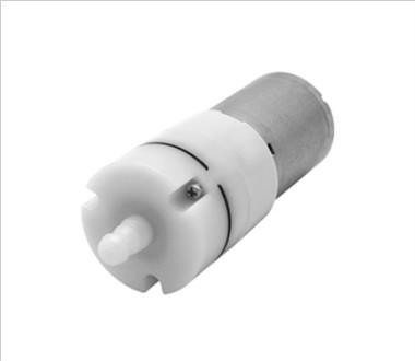 SFB-2431Q-007系列微型气泵