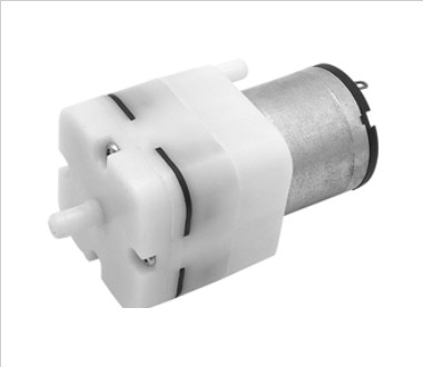 SFB-3031Q-002系列微型气泵