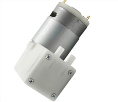 SFB-2733Q-001系列微型气泵