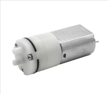 SFB-1525Q-001系列微型气泵