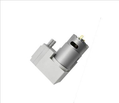 SFB-3736Q-001系列微型气泵